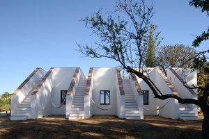 Casa Modesta | Detached houses | PAr. Plataforma de Arquitectura