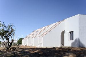 Casa Modesta | Case unifamiliari | PAr. Plataforma de Arquitectura