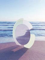 OPALINA | Prototypes | Cristina Celestino / Attico