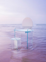 OPALINA | Prototipi | Cristina Celestino / Attico