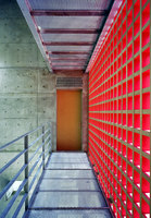 Kuhon-ji Buddhist Temple | Church architecture / community centres | Furuichi & Associates