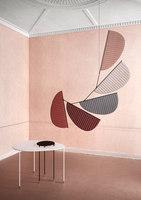 Interior details |  | Terzopiano
