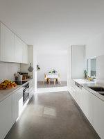 Casa das Preguiçosas | Einfamilienhäuser | Branco Delrio Arquitectos