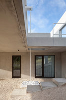 Villa CD | Detached houses | OOA | Office O architects