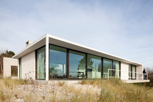 Villa CD | Casas Unifamiliares | OOA | Office O architects