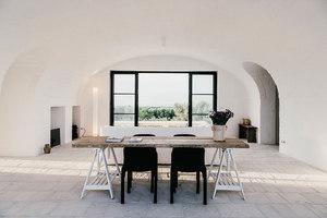 Masseria Moroseta | Case unifamiliari | Andrew Trotter