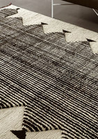 Primitive Weave for CCtapis | Prototypes | Chiara Andreatti