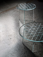 Twinkle coffee table | Prototipos | Chiara Andreatti