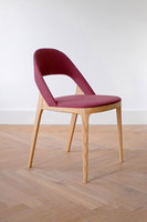 Clamp Chair | Prototypen | Andreas Kowalewski
