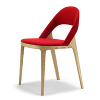 Clamp Chair | Prototipos | Andreas Kowalewski
