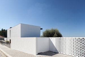 House in S. Félix da Marinha | Maisons particulières | Nelson Resende