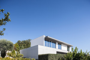 House in S. Félix da Marinha | Detached houses | Nelson Resende