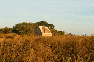 Saint Bernard's Chapel | Church architecture / community centres | Nicolás Campodonico