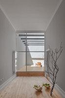 Santa Teresa | Locali abitativi | Pedro Ferreira Architecture Studio