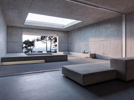 Dos Verandas | Living space | nachtaktiv