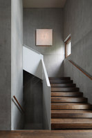 Villa MM | Casas Unifamiliares | Felix Held  Architekt