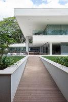Wohnresidenz São Paulo | Herstellerreferenzen | Leichtküchen reference Projects