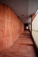 Urban Decor | Case plurifamiliari | Marcante-Testa (UdA Architects)