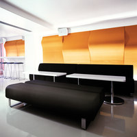 Supergeil | Diseño de restaurantes | Johannes Torpe Studios