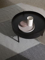 The Turning Table | Prototipos | Studio Theresa Arns