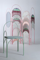 Hawa Beirut | Prototipos | Richard Yasmine