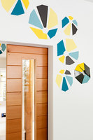 Seattle Kid's Dentistry | Cabinets | Jessica Helgerson Interior design