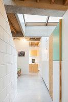 Zuhause beim Zahnartz | Hospitals | Declerck-Daels Architecten
