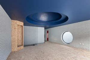 Two Moon | Maisons de deux appartements | Moon Hoon / Moonbalsso