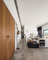 Grândola House | Einfamilienhäuser | ColectivArquitectura