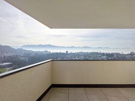 Balcons du Mont | Case plurifamiliari | CCHE Lausanne SA