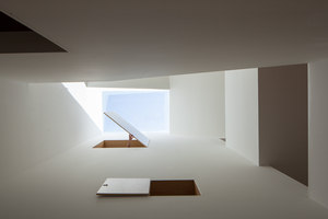 Boavista House | Maisons de deux appartements | Pablo Pita Architects