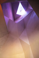 Urban Prisms | Installations | Lukstudio