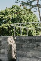 Sant Mori Pergola | Piscine all'aperto | Mesura