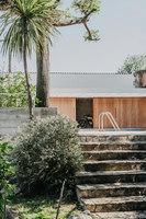 Sant Mori Pergola | Piscines en plein air | Mesura