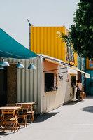 Bonaire Street Market | Shops | Mesura