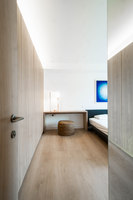 MAY | Mayfair Apartment | Locali abitativi | SIRS