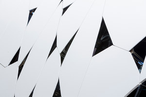 Trifolium | Installationen | AR-MA