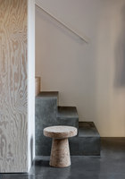 #F015 | Living space | Förstberg Ling