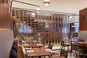 Hotel Sereno | Alberghi - Interni | Patricia Urquiola