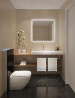 Hotel Krone****, Sarnen | Manufacturer references | talsee