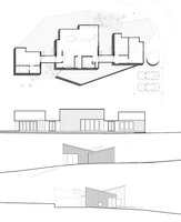 Archer Family Residence | Case unifamiliari | Kuhnellco architecture
