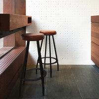 Chobani Café | Caffetterie - Interni | a l m project