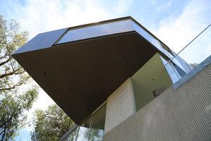 Mulholland Drive Annex | Casas Unifamiliares | a l m project