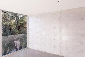 Mulholland Drive Annex | Case unifamiliari | a l m project