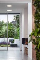 Den Haag | Herstellerreferenzen | Solarlux reference projects
