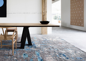 Beach House | Herstellerreferenzen | Thibault van Renne