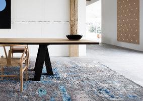 Beach House | Referencias de fabricantes | Thibault van Renne