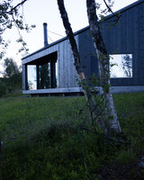 Cabin Geilo | Case unifamiliari | Lund Hagem Architects