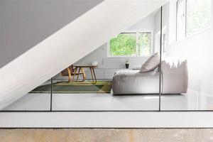 Prenzlauer Berg | Espacios habitables | Studio Loft Kolasinski