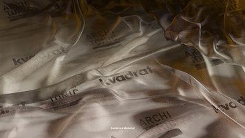 Portfolio 'Textures' | Prototipos | Architonic Digital Studio